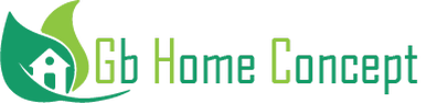 gb home concept